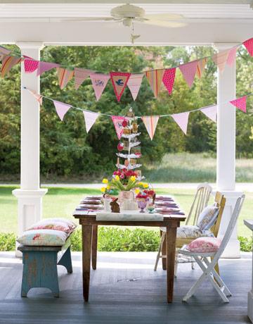 Outdoor-Easter-Table-Setting-GTL0407-de1 | Sonette Barnardt